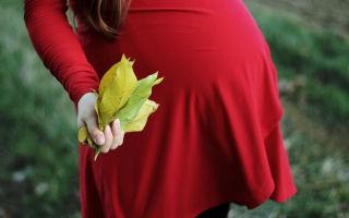Гормон прогестерон при беременности — функции, норма по триместрам и причины отклонения от нормы