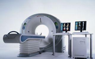 Что лучше: мрт или компьютерная томография? сходства и отличия методов