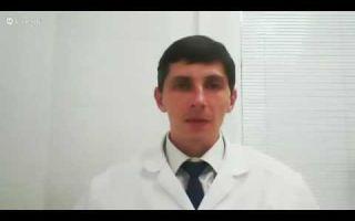 Зачем назначают анализ на сывороточное железо и о чем он может рассказать?