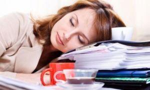 Сахар в крови через 2 часа после еды и натощак: норма и причины отклонения