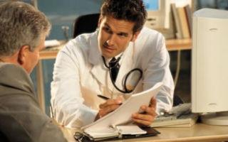 Какие показатели крови при вич — виды анализов и их расшифровка