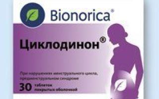 Гормоны яичников у женщин — виды, функции, гормональный сбой