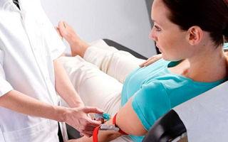 Онкомаркер са 125: назначение на анализ, норма и причины отклонения