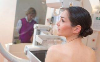 Фибриноген при беременности — диагностика, норма белка и причины отклонения