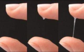Белая слизь из влагалища: первые признаки патологии, симптоматика и способы лечения