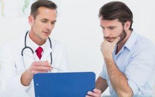 Когда сдавать кровь на пролактин — назначение на анализ и расшифровка результатов исследования