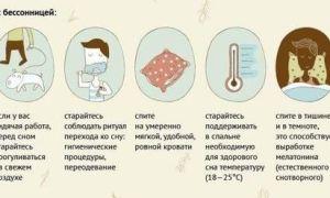 Гемоспермия — розовая сперма у мужчин: причины и лечение