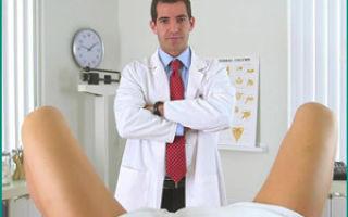 Рези после мочеиспускания у женщин — причины, лечение и возможные осложнения