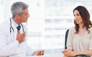 Узловая гиперплазия печени: причины образования, диагностика и лечение