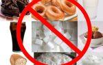 Почему повышается глюкоза в моче при беременности и опасно ли это для плода?