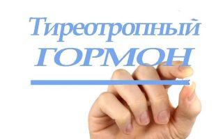 Как сдавать анализ на гормоны щитовидной железы: подготовка и процедура