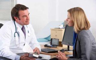 Вгч 6 типа — причины, признаки, диагностика и особенности лечения вируса