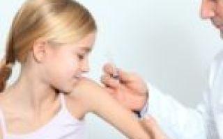 Гепатит у детей — основные симптомы разных типов гепатита