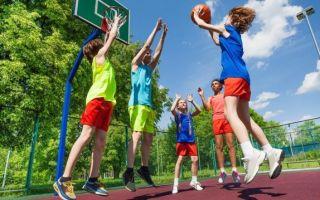 Гемоглобин в детском возрасте: норма, причины понижение и повышение показателя