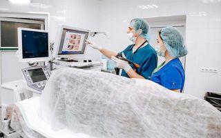 Кал с белыми прожилками: причины, признаки, диагностика и медикаментозное лечение патологии кишечника