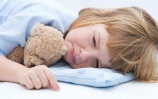 Лимфоциты у ребенка: норма показателя и причины отклонения