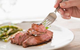 Недостаток фолиевой кислоты: причины, признаки, терапия и питание