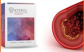 Препараты для снижения уровня холестерина в крови — классификация, виды и действие