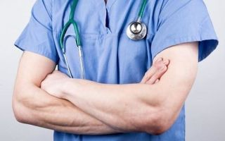 Признаки кисты цервикального канала, диагностика и методика лечения патологии