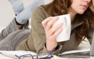 Андростендион повышен: первые признаки и способы нормализации уровня гормона