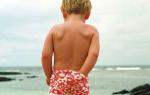 Эозинофилы повышены у ребенка: причины и возможные заболевания