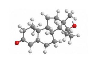 Анализы на гормоны при беременности — норма, причины и опасность отклонения