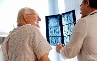 Мрт позвоночника — показания, подготовка, процедура и стоимость исследования