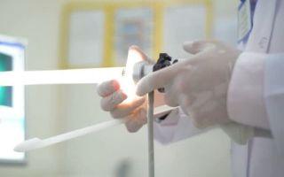 Проктологический осмотр: назначение, подготовка, процедура и противопоказания к обследованию