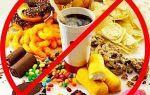 Гормон пролактин: норма и основные причины отклонения от нормы