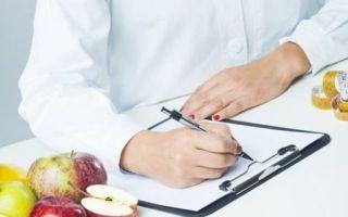 Неоднородная эхоструктура печени на узи — причины и особенности лечения