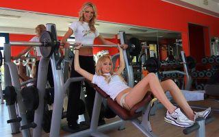 Снижение тестостерона у женщин: симптомы и способы повышения гормона