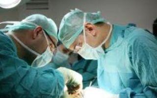 Что такое впч — признаки инфекции, методы диагностики и особенности лечения