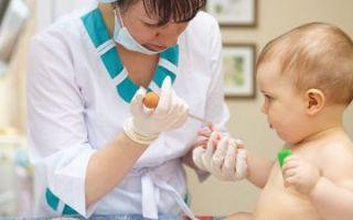 Эритроциты: за что отвечают, диагностика и расшифровка анализа