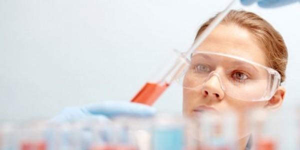 Анализ на целиакию: виды, расшифровка и методика лечения патологии
