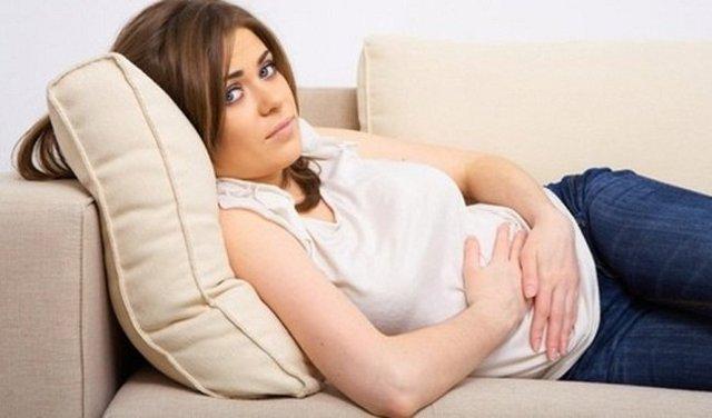 Анализ крови на беременность на ранних сроках: как называется биохимический