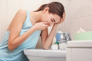 Нормы тромбоцитов в крови, причины отклонения и опасность ДВС-синдрома