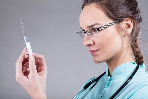 Прогестерон: особенности гормона, норма и отклонение от нормы, прогестерон во время беременности