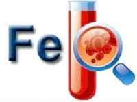 Микроцитарная анемия: причины, симптомы, осложнения и лечение заболевания