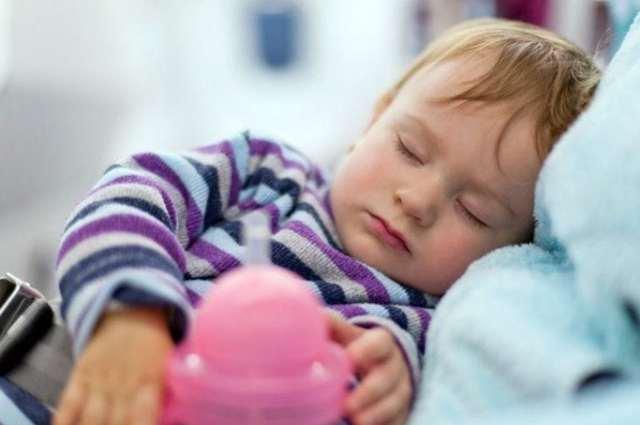 Ацетон в моче у ребенка: признаки, первая помощь, диета и методы лечения ацетонурии