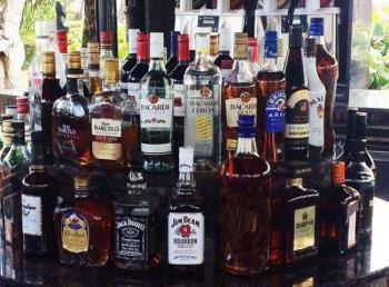 Сколько держится алкоголь в моче и как ускорить его выход?