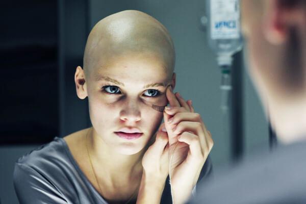 проблемы с ногтевой пластинкой при химиотерапии рака молочной железы, как ухаживать за ногтями во время химии