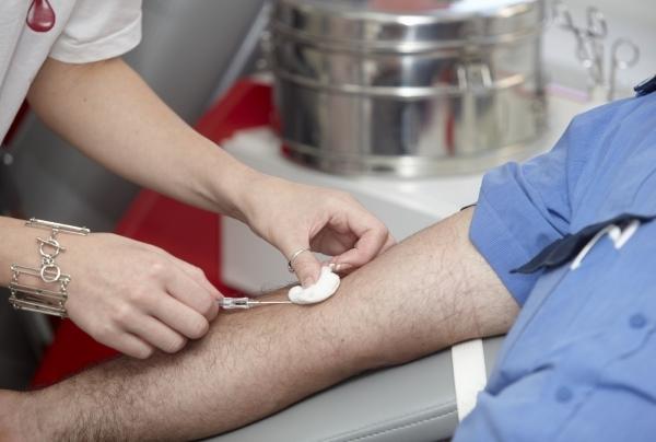Как расшифровать общий анализ крови: назначение и описание основных показателей