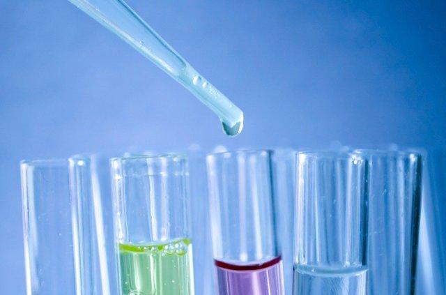 Как сделать анализ ДНК на отцовство: подготовка, расшифровка, преимущества
