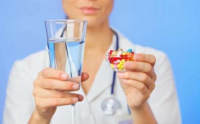 Лечение почечнокаменной болезни (нефролитиаза): три основных опции по удалению почечных камней