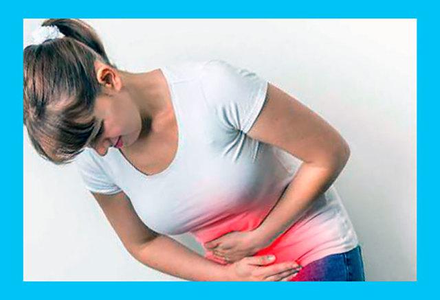 Беременность и эндометриоз: возможно ли забеременеть при патологии?