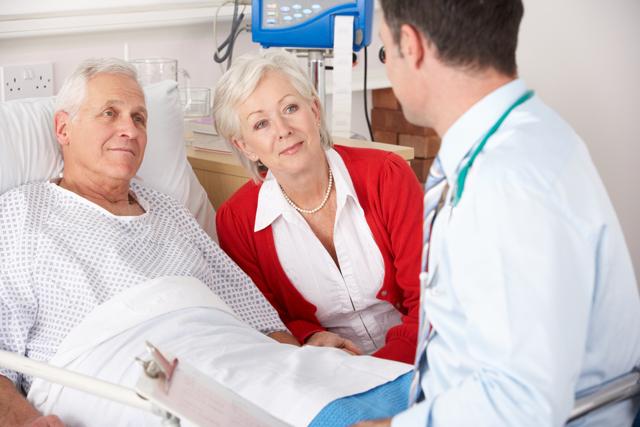 Предоперационная подготовка больного: анализы, обследования и рекомендации