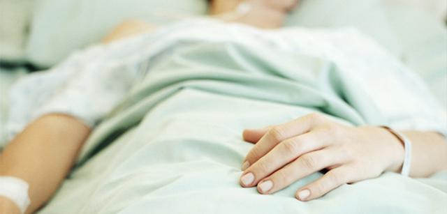Что это такое лейкемия: классификация, лечение и прогноз