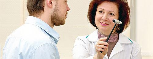 Как проверить позвоночник: методы обследования и обзор заболеваний