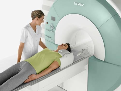 Исследование сосудов головного мозга: показания и лучшие методы диагностики
