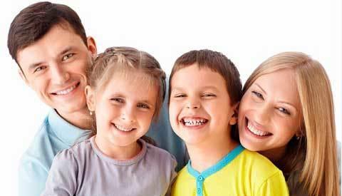 Правильная подготовка ребенка к УЗИ брюшной полости